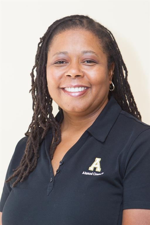 appalachian state university alumni association
